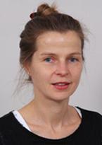 Dr. med. Sabine Peine