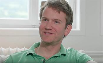 Julian Dern - Landarzt im Vogelsberg